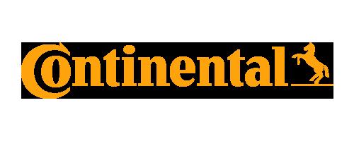 TireBrand_Logo_Continental
