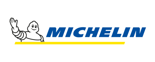 TireBrand_Logo_Michelin