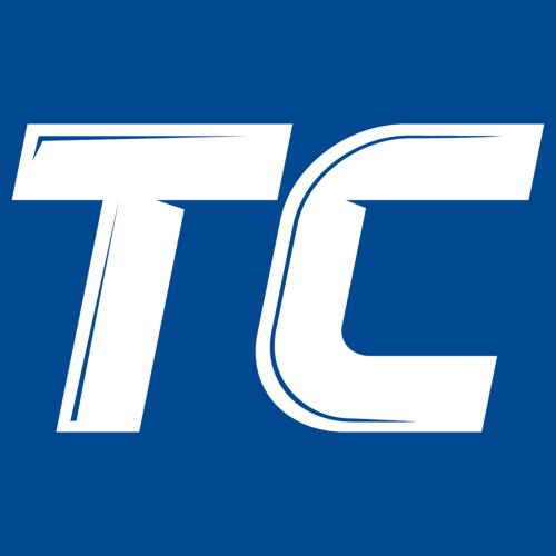 www.thetirechoice.com