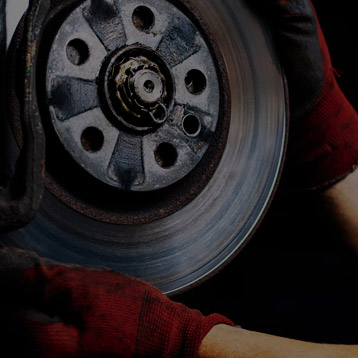 Tread Quarters | Save On Auto Services and Tires