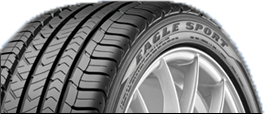 TireBrand_Logo_Continental/%7B%7BTOP%20PROMO%20LINK