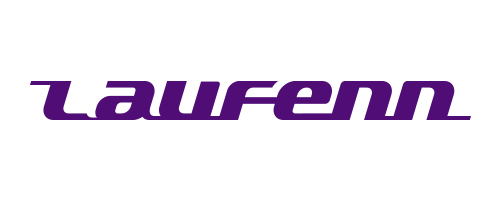 TireBrand_Logo_Laufenn