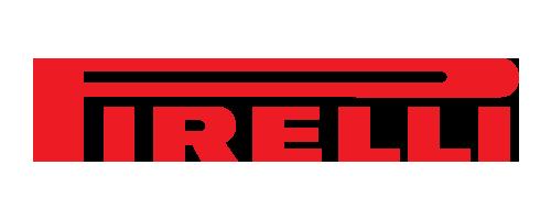 TireBrand_Logo_Pirelli